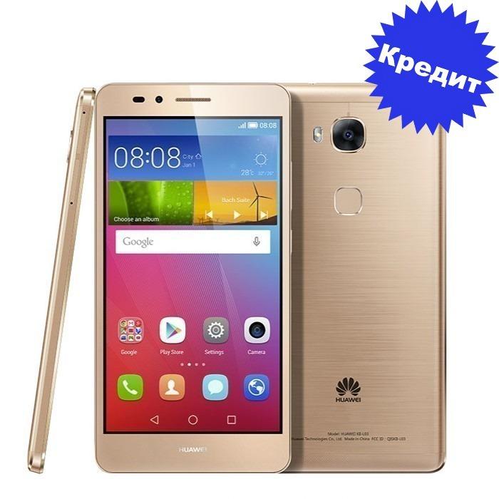 Мобильный телефон Huawei GR5 (Новый)