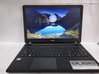 Ноутбук Acer ASPIRE ES1-523,б/у,п/Ц,з/у.