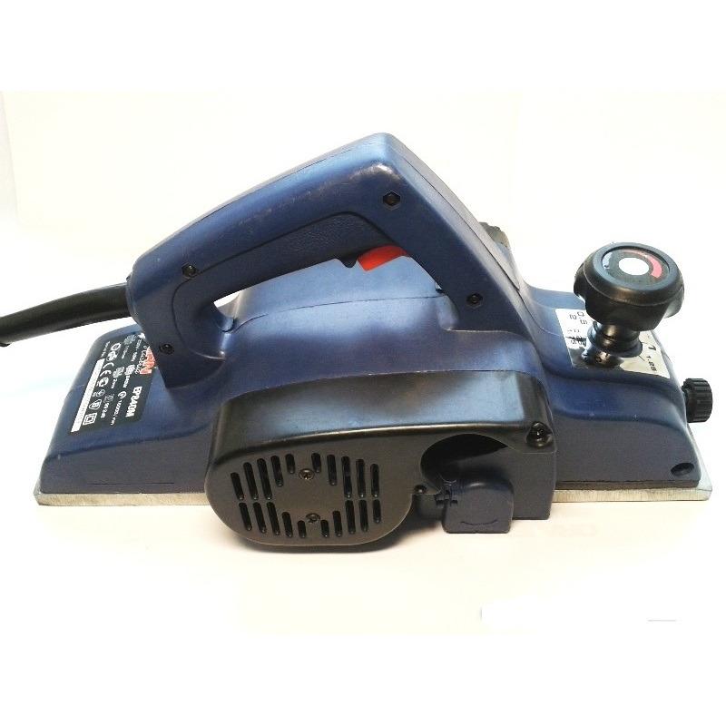 Электрорубанок CMI C-HO 82-600