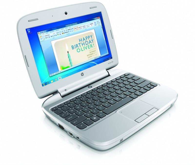Нетбук Acer Е09Е16