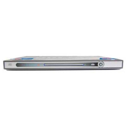 DVD-плеер Odeon DVP-355