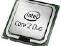 Процессор Intel® Core™2 Duo E6750