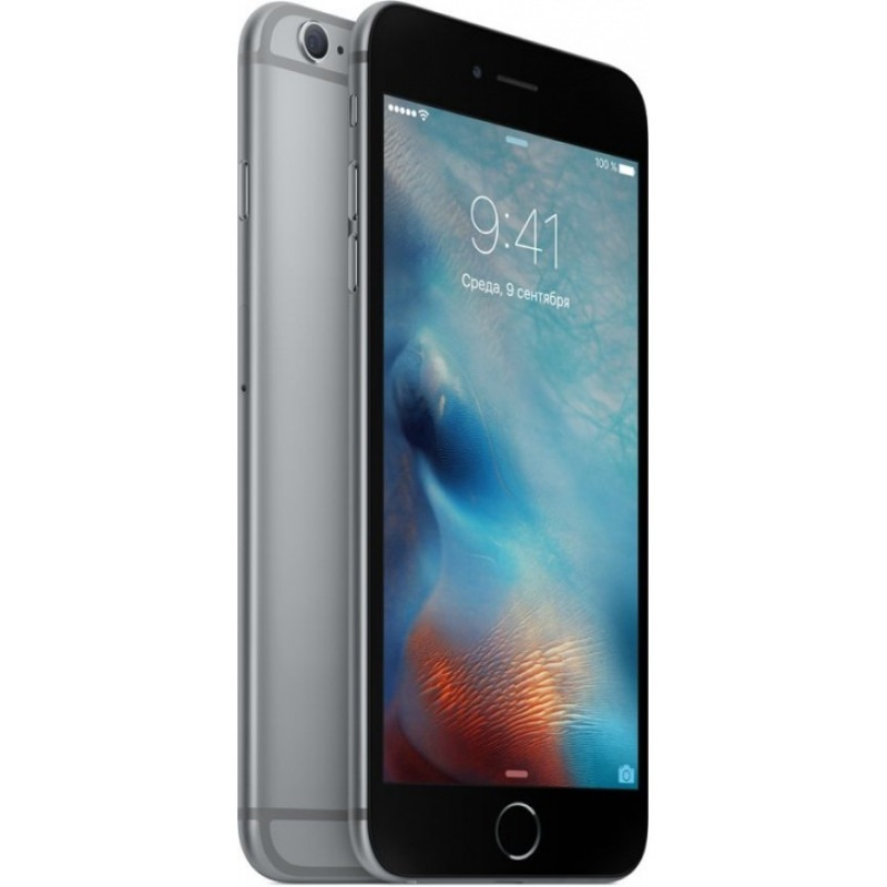 Смартфон Apple iPhone 6S-32Gb