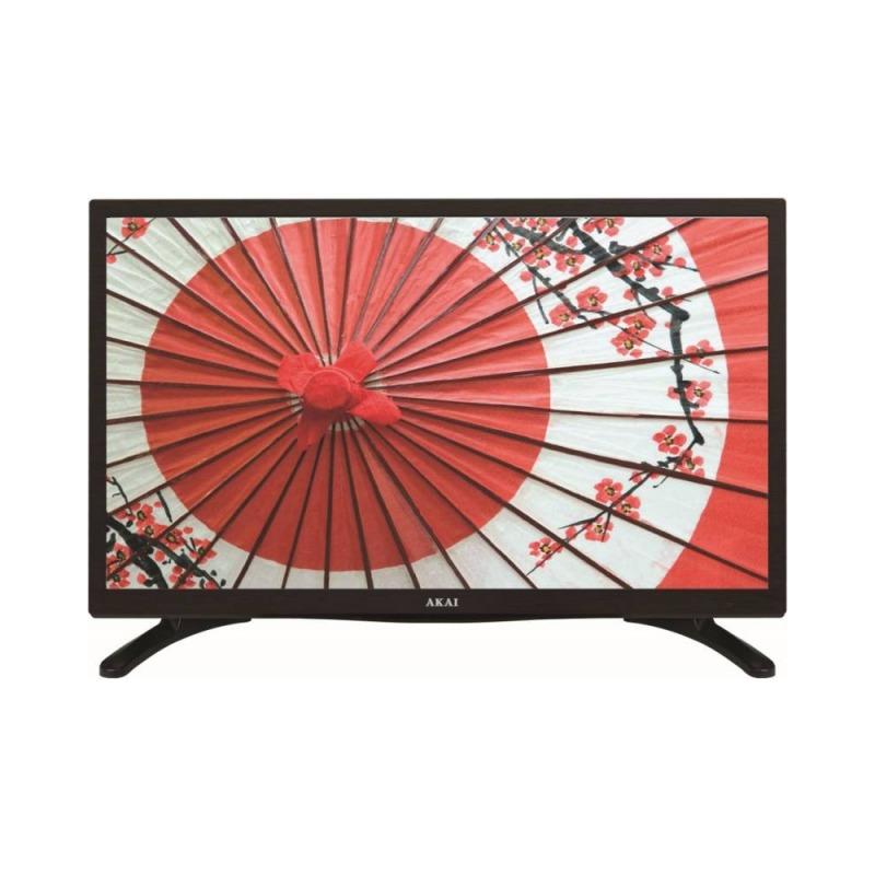 Телевизор Akai Lea24A23P