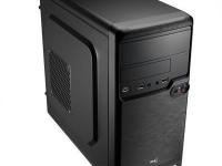 Системный блок/Intel Core i5 3470/8Gb/1000Gb/GeForce 1060 3Gb
