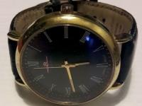 *Часы наручные мужские F.Gallien