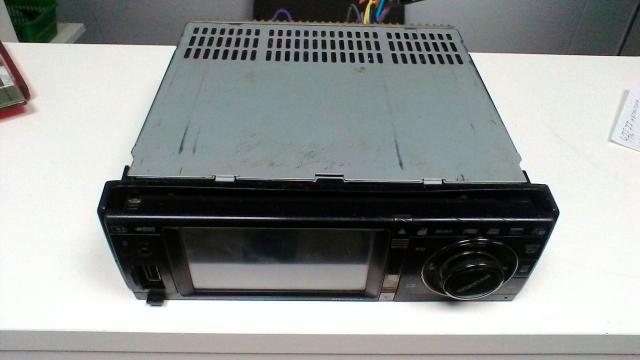 Hyundai H-CMD4028