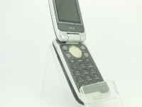 Сот. телефон Sony Ericsson Z610i (з/у)