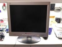 ЖК Монитор Matrix XP1502