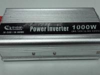 Преобразователь 12в-220в Beauty-CAR PowerInverter 1000W
