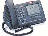 * ! Телефон NTMN34KE70E6 Nortel M3904 DIGITAL PROFESSIONAL CHAR E. EUR RJ11 RoHS
