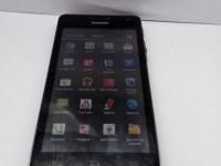 *Мобильный телефон Huawei Honor-2