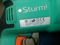 Перфоратор Sturm RH 25921P