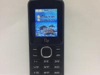 Телефон Fly FF179(гол)