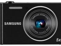 Фотоаппарат Samsung ST76