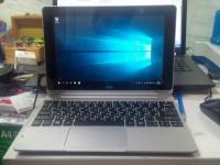 Acer One 10 Z3735F 32Gb