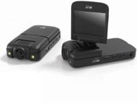 Видеорегистратор AVS (держ.+з/у+КП 8Gb)