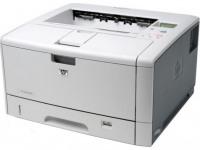 Принтер HP LaserJet 5200tn