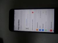 Iphone 6S 16GB SG