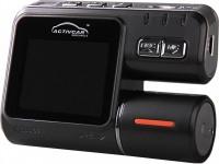 Видеорегистратор ActivCar DVR-D7100