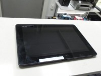 ASUS Transformer Pad TF300TG 32Gb 3G4.0