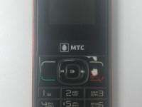 Мтс 352