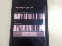 Мобильный телефонSamsung galaxy s6 edge sm-g925f
