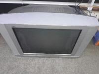 Телевизор Panasonic TX-29PS70T