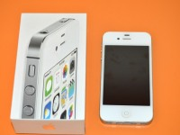 Л4-17 Сотовый телефон iPhone 4s