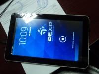 Планшет Dexp ursus 10ev 8 gb