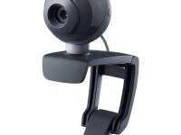 Веб камера Logitech v-u0011
