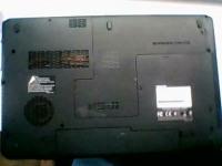 Toshiba C660-1PP