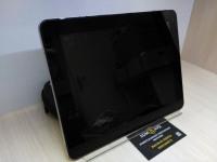 Планшет iconBIT NetTAB SPEACE III 16 Gb в черном чехле
