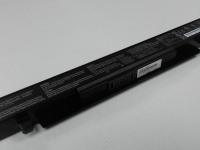 АКБ для ноутбука ASUS A41-X550A