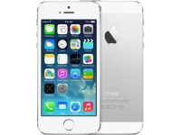 IPhone 5S no Touch/ID