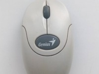 Genius NetScroll 110