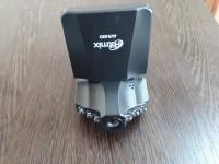 Видеорегистратор Ritmix AVR330