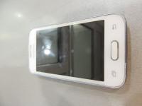 Мобильный телефон Samsung Мобильный телефон Samsung Galaxy Ace 4 Lite