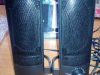 Колонки Smartbuy SBA-1500