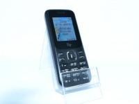 Телефон Fly FF 177(гол)