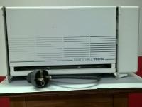 Vario-toaster TEFAL