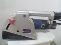 Кратон DCG-01