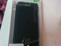 !Чехол Iphone 6
