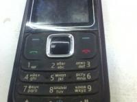 *Мобильный телефон Nokia 1680с-2