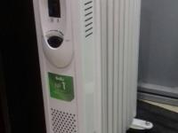 Радиатор boh\cm-09wdn 2000