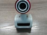 Web-камера X-Game XW-72W