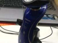 Бритва Philips RQ1150 SensoTouch