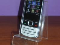 Телефон Jinga Simple F350, только трубка
