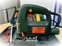 Лобзик Sturm JS4061P