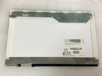 Матрица  для ноутбуков ASUS F80CR F80L F80S - LP141WX3(TL)(P1)